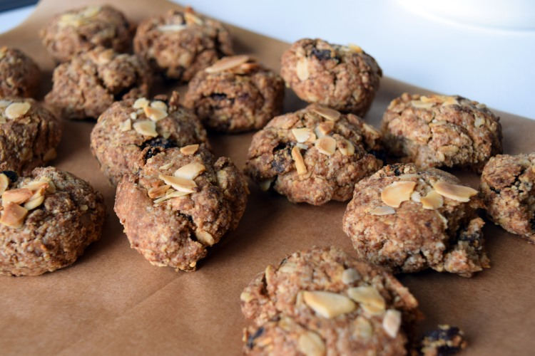 cinnamon-and-raisin-biscuits